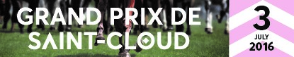 Grand Prix de Saint Cloud